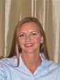Joanne Vermeulen