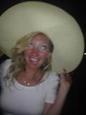 Heather Watters