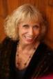 Joan Heartfield