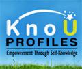 KnoU Profiles