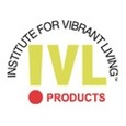 Institute for Vibrant Living – www.ivlproducts.com