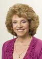 Helaine Harris