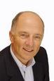 Jim  Clemmer