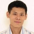 Junjie Huang