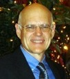 Jonathan Huie