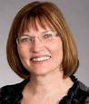 Judy Widener