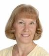 Kathy  Atkinson