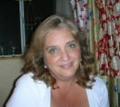 Lisa Dingman