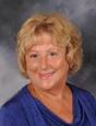 Myrna  Goldbaum