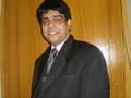 Dr.Rangadhar Satapathy