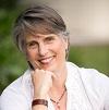 Sue Bryan