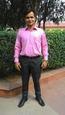 Dileep Tiwari