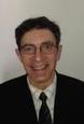 Warren  Berland