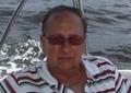 Popa Woolsey