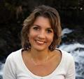 Amy Todisco