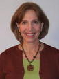 Laura Legere