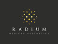 Radium Medical Aesthetics