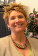 Rhonda Neely