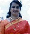 Dr.Savitha Suri
