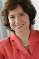 Sharon Melnick