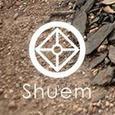 Shuem Healing