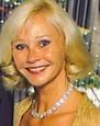 Vivienne  Bews-Sulkoski