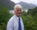David Robert Ord
