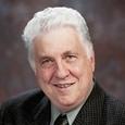 Dr. Tony Fiore