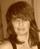 Diane Green