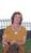 Joanne Harvey  MSW, Pro EFT Master