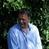 Graham  D Sands BA (Hons), FACP, MICM