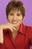 Sherry Netherland