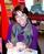 Karen   Winters Schwartz