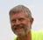 Randy Mergler