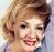 Diane Creston