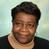 Rev. Dale Susan Edmonds
