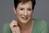 Dr. Catherine Darley