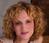 Pamela Smale Williams LPC, LMFT, AAMFT, AASECT