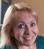 Julie Genovese