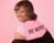 Sheryl Jones