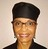 Chef Sharynne Gambrell Frazer
