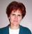 Nancy S. Stjepanovic