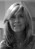 Sharon Pannone