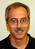Dr. Steve Stutz