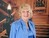 Trudy Opitz, PhD