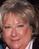 Glenda Schoonmaker