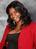 Althea Francis