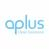 APlus Clean Solutions