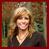 Pastor Kimberly Lemler