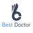 Best Doctor